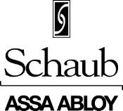 Schaub_Logo_4web.jpg