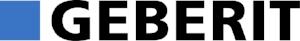 1_1 Logo_Geberit_rgb_600dpi.jpg