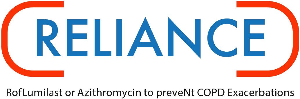 reliance_logo_20190509.jpg