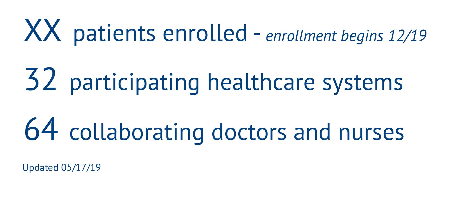 enrollment info.jpg