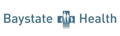 Baystate_Health_logo.jpg