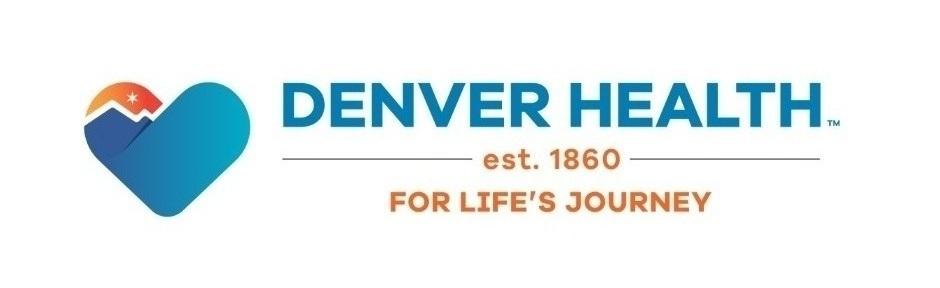 Denver_Health_logo.jpg