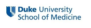 Duke_Univ_School_of_Medicine_logo.jpg