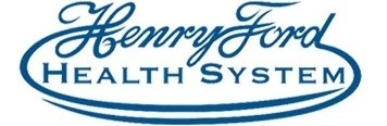 Henry_Ford_Health_System_logo.jpg