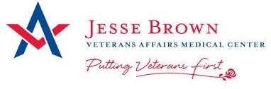 Jesse_Brown_VA_MC_logo.jpg