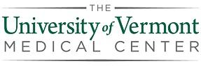 Univ_of_Vermont_MC_logo.jpg