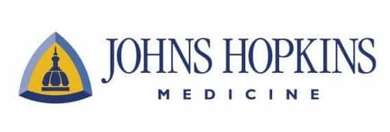 John+Hopkins+Univ.jpg