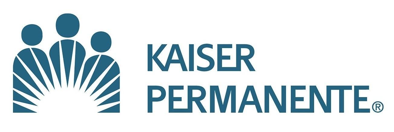 Kaiser%25252BPermanente%25252BNorthWest.jpg
