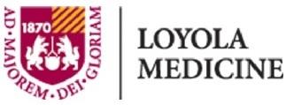 Loyola%252BMedicine.jpg