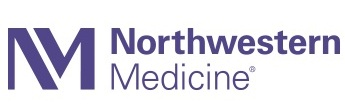 Northwestern+Medicine.jpg