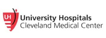 Univ+Hosp+Cleveland+Med+.jpg