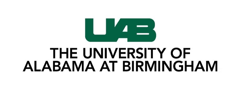 Univ+of+Alabama+Birmingham.jpg