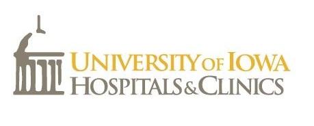 Univ_of_Iowa_Hospital_Clinics_logo.jpg