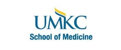 UMKC%2Blogo.jpg