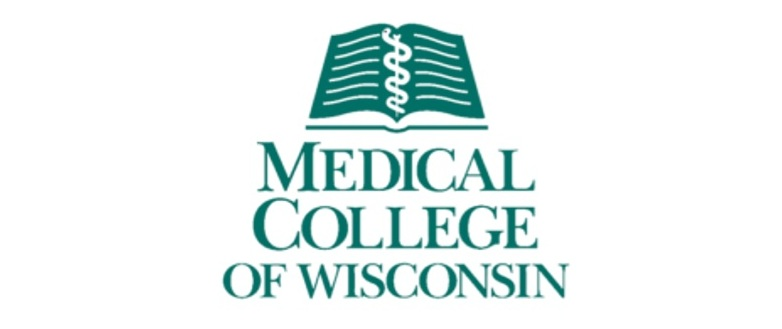 medical%2Bcollege%2Bof%2Bwisconsin.jpg