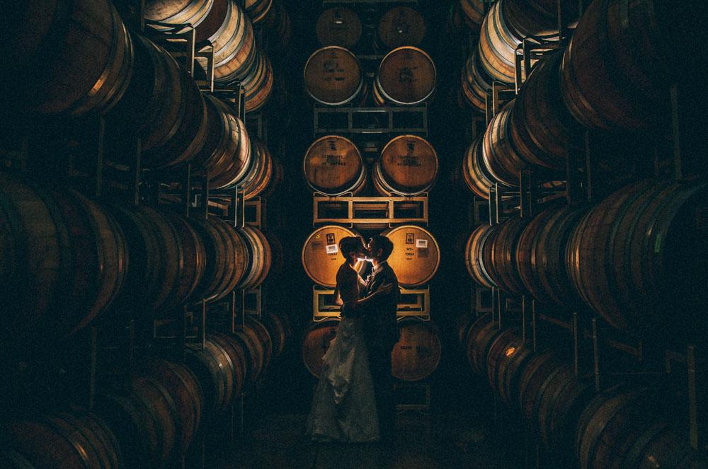 From a beautiful wedding at Cline Winery in Sonoma County, California. Photo by Justin Mott/Mott Visuals Weddings. #clinewinery #mottvisualsweddings #sonomaweddings #vineyardweddings #winecountryweddings #destinationweddingphotography #VSCO #Lookslikefilm #vintage