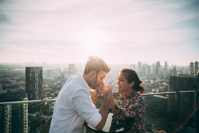 Mai & Santiaog_Pre-Wedding_Bangkok_Web Res_197.JPG