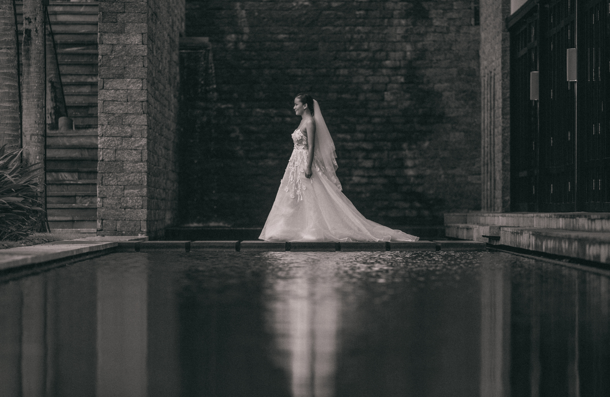 Coco_Pre-Wedding_Vintage Toning_Web Resolution_018.JPG