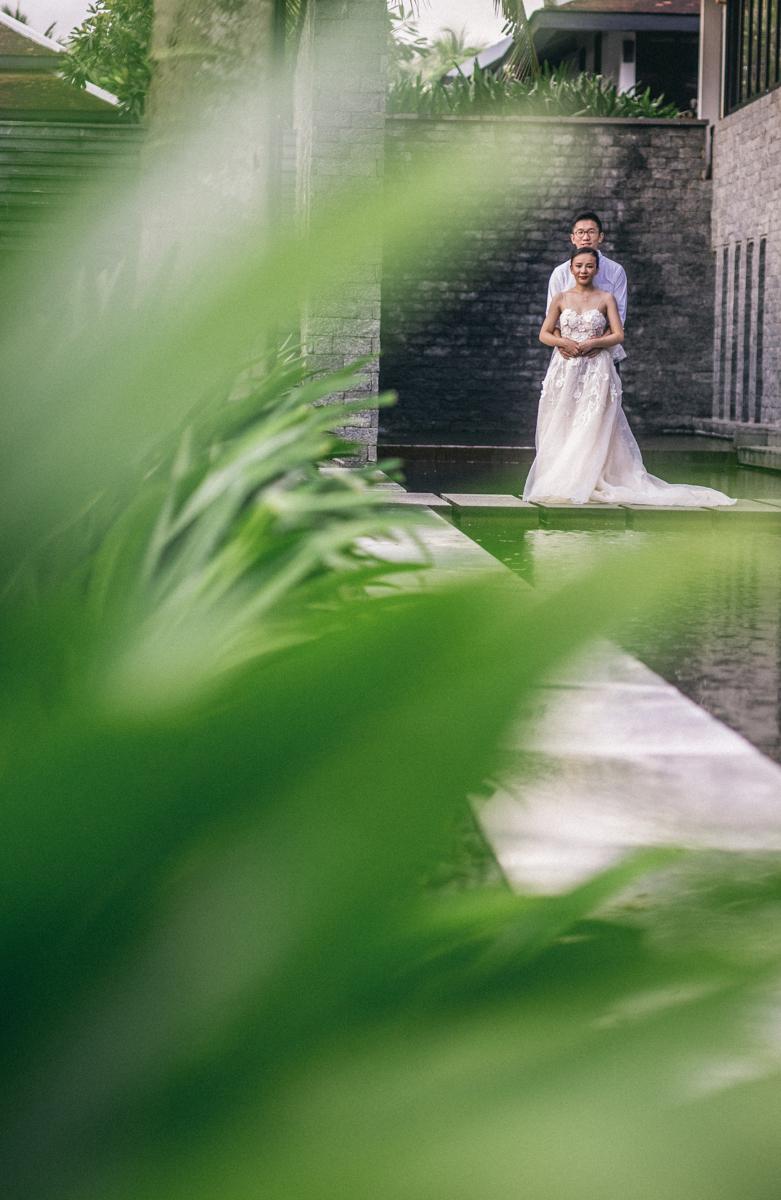 Coco_Pre-Wedding_Vintage Toning_Web Resolution_029.JPG