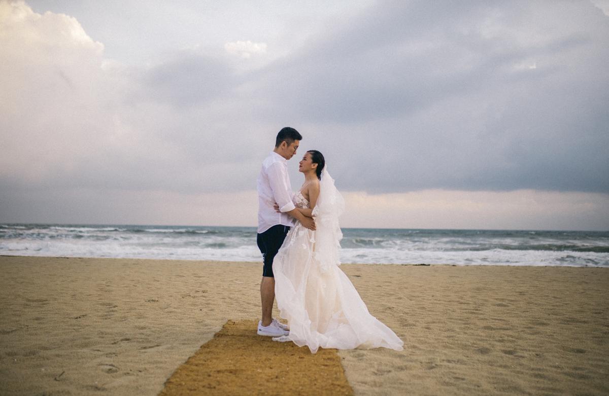 Coco_Pre-Wedding_Vintage Toning_Web Resolution_033.JPG