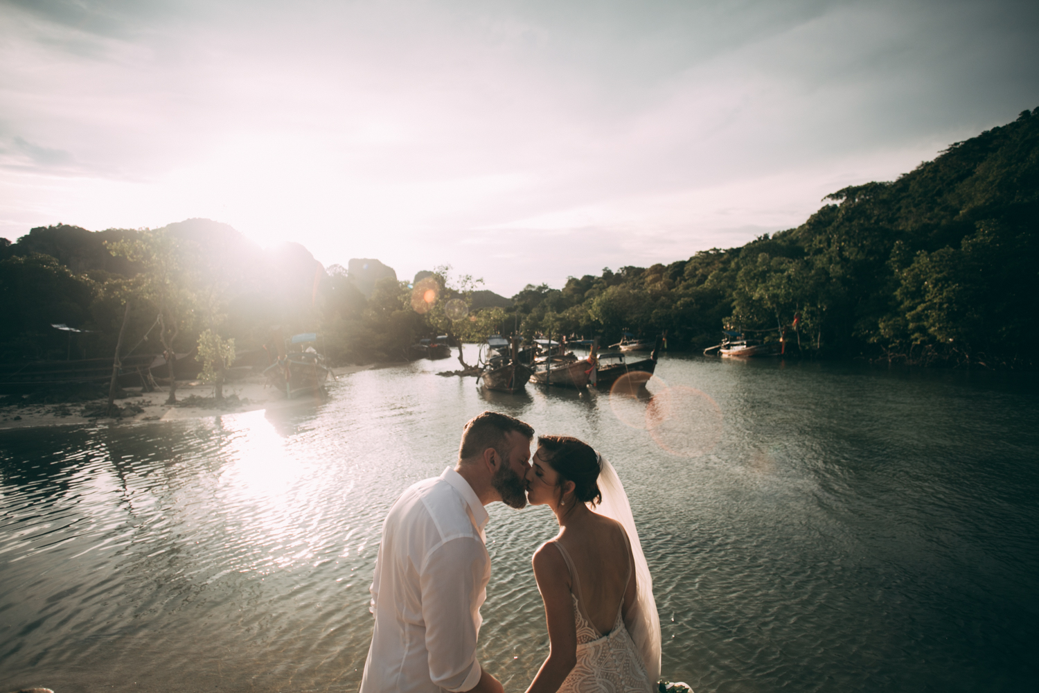 Hollie & Andrew_ Wedding Portrait_ Koh Phi Phi_ Thailand 065.JPG