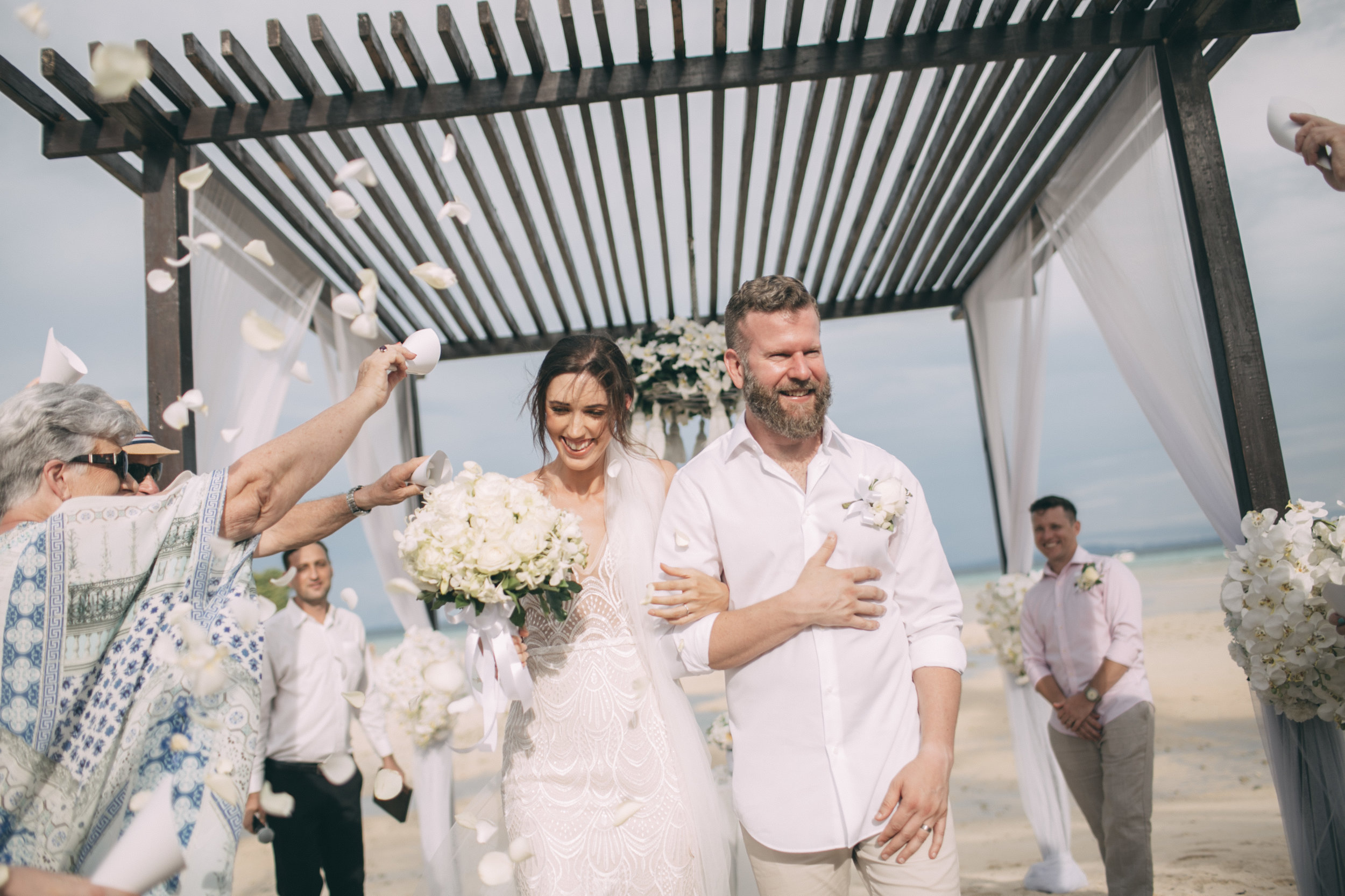 Hollie & Andrew_ Wedding_ Koh Phi Phi_ Thailand 161.JPG
