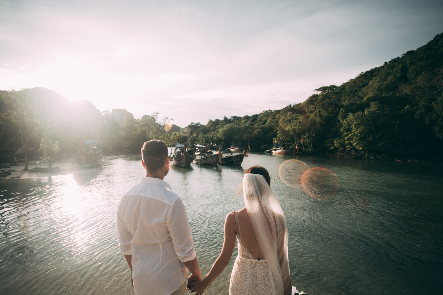 Hollie & Andrew_ Wedding Portrait_ Koh Phi Phi_ Thailand 060.JPG