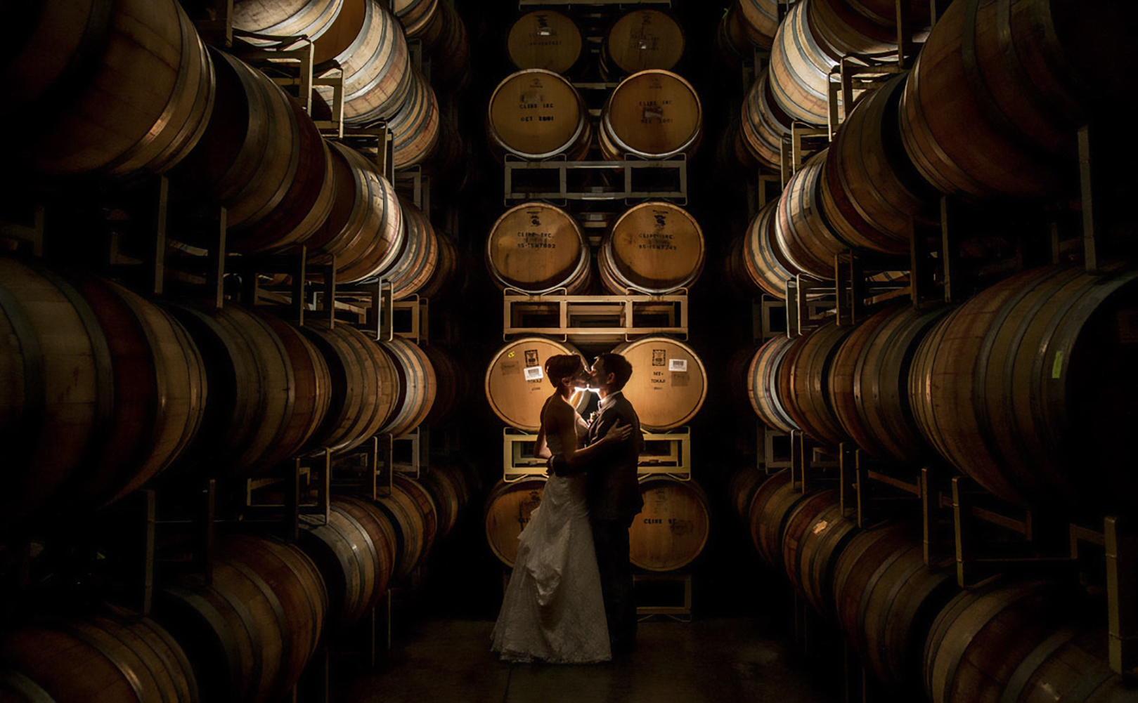 Cline-Winery-Wedding-Mott-Visuals-Weddings-1-1.jpg
