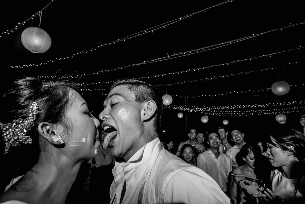 Mott Weddings Destination Wedding Photography Vietnam_399.JPG