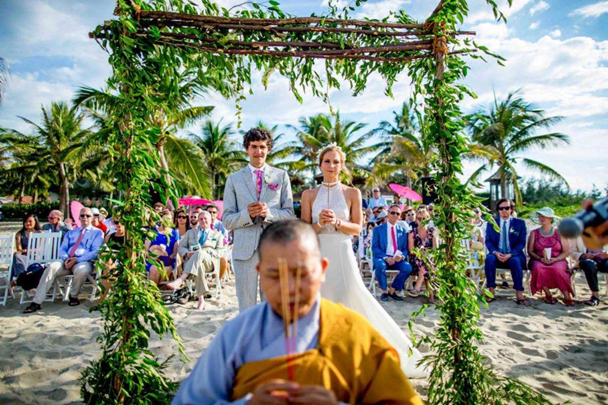 Justin Mott Wedding Portfolio_2018_043.JPG