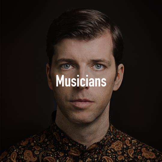 Musicians.jpg