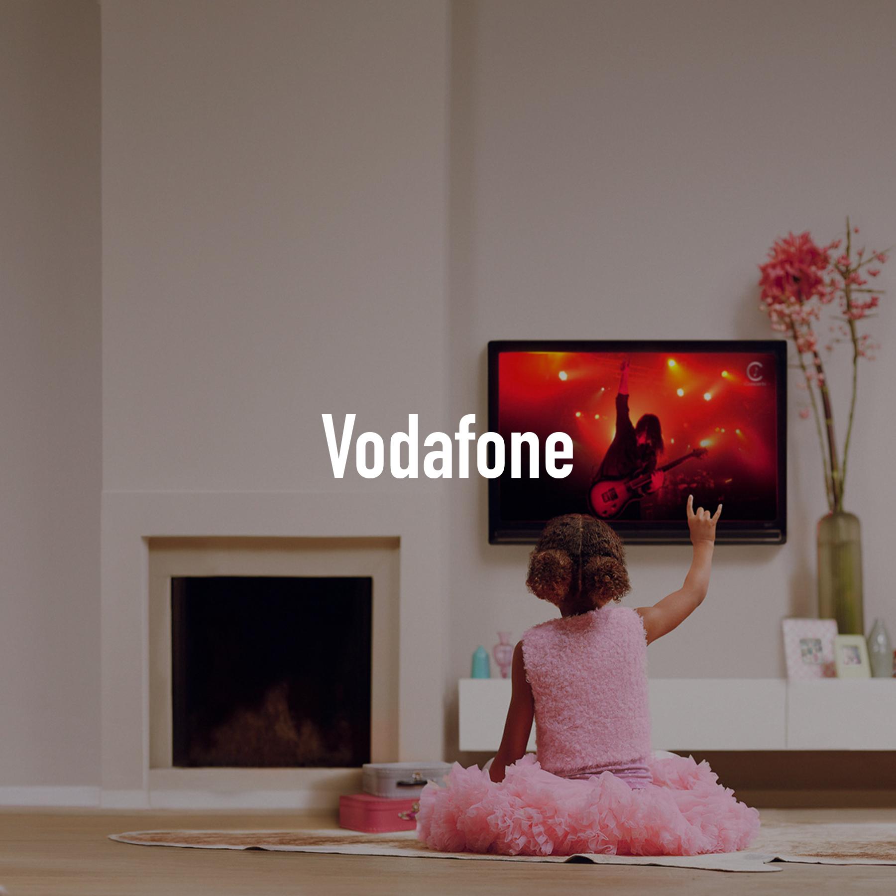 VodafoneCampaigns.jpg