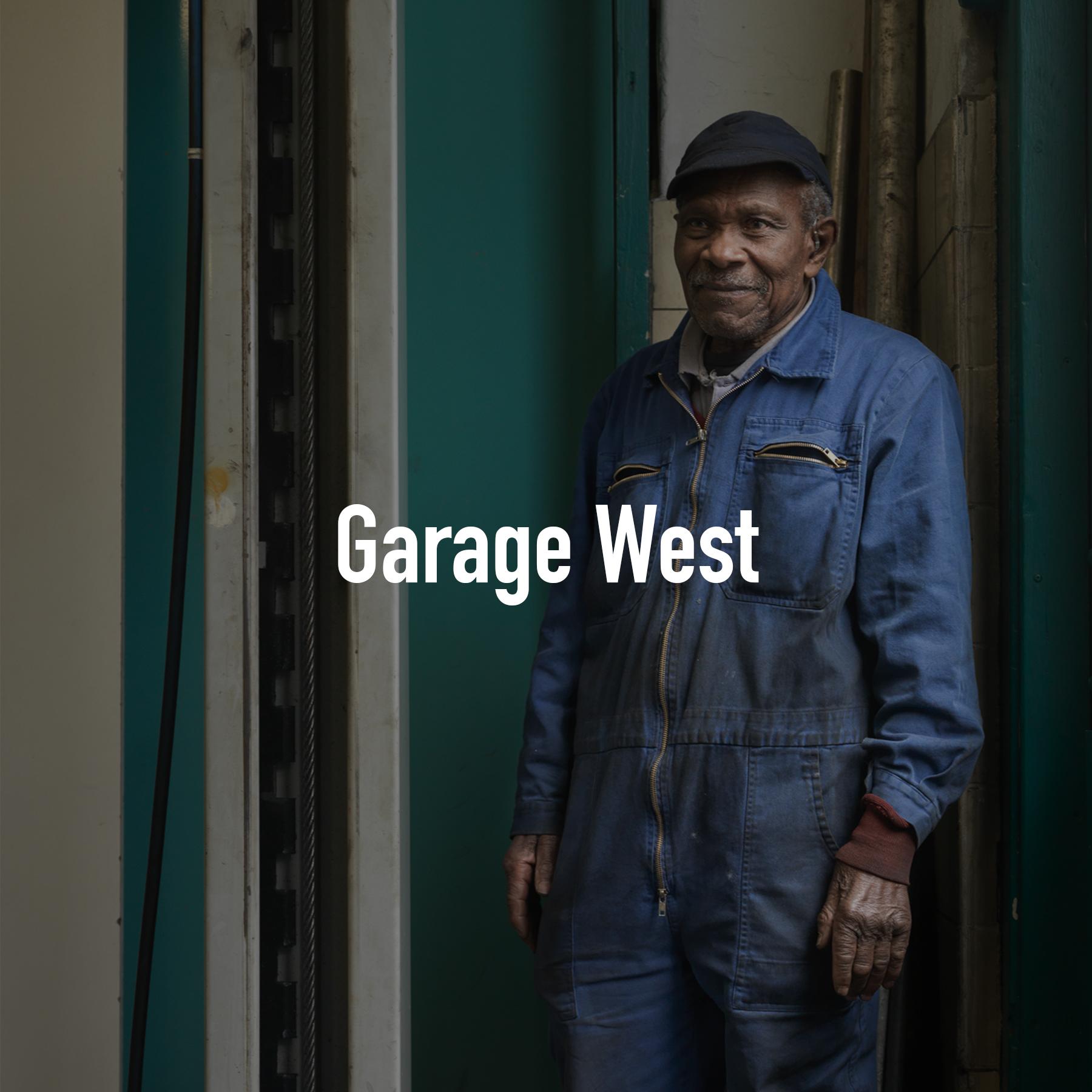 Garage-West2.jpg