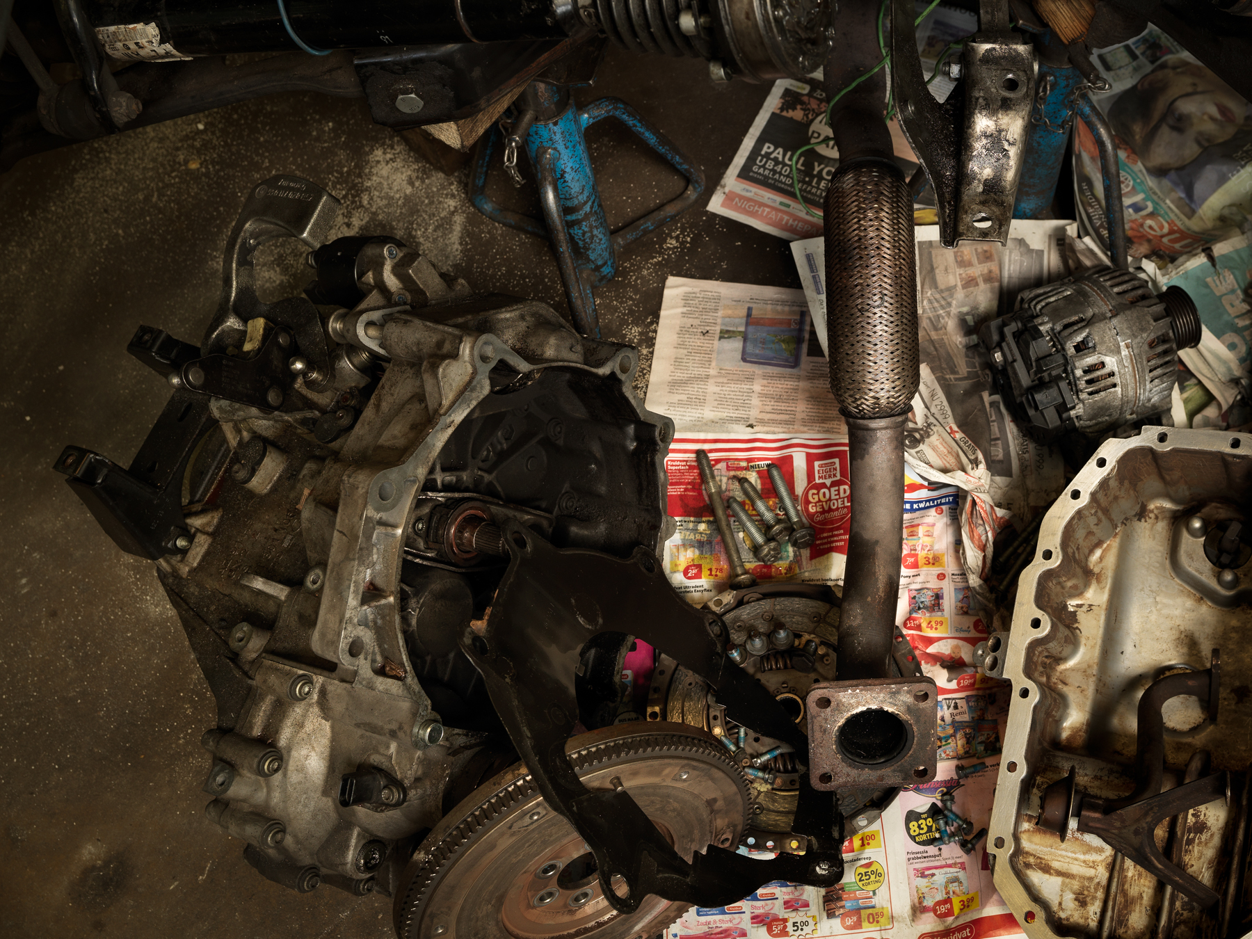 GarageUpload2-3.jpg