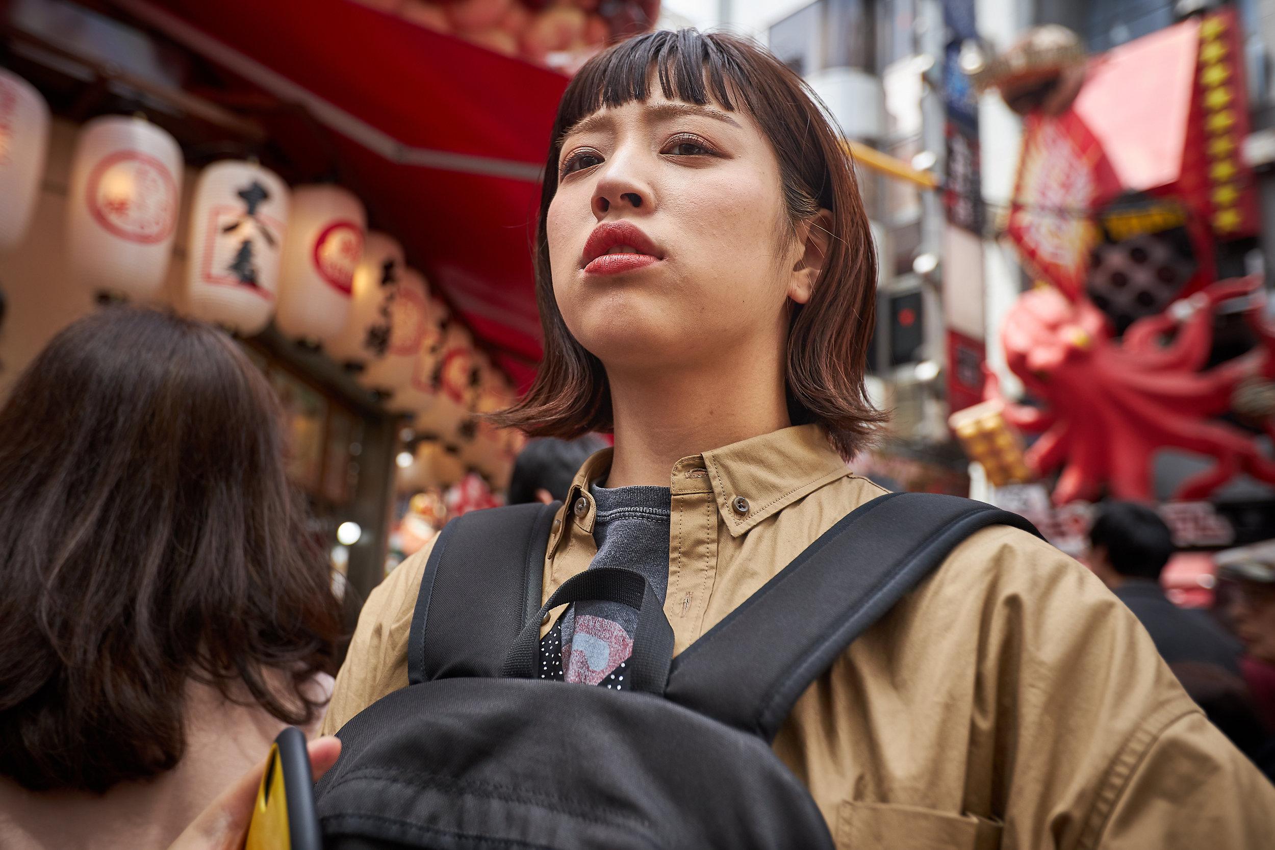 Markt_japan_websiet.jpg
