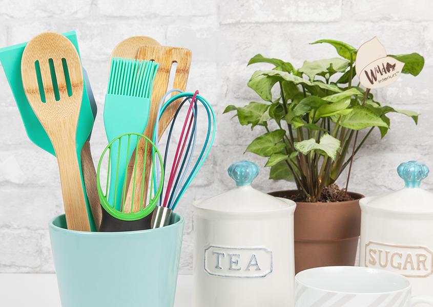 Organize-Kitchen-Utensils.jpg