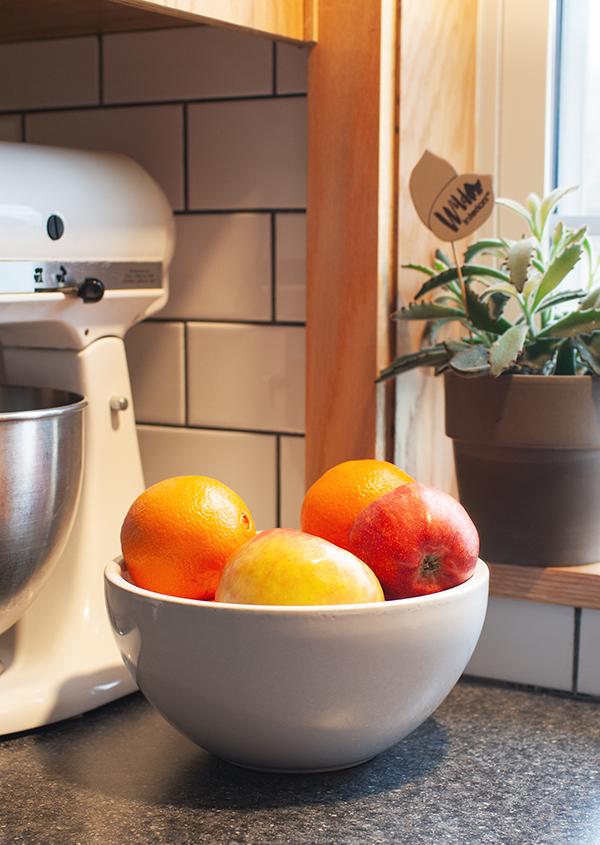 Fruit-Bowl-2.jpg