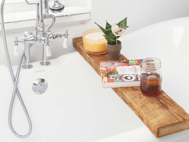 Self Care - Plants in Bathroom.jpg