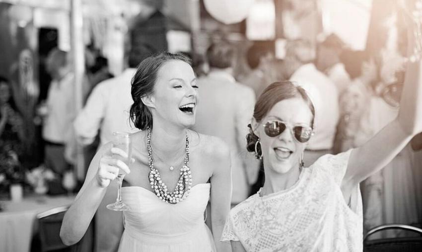 Rachel+&+Rebecca.jpg