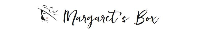 Margaret's Box