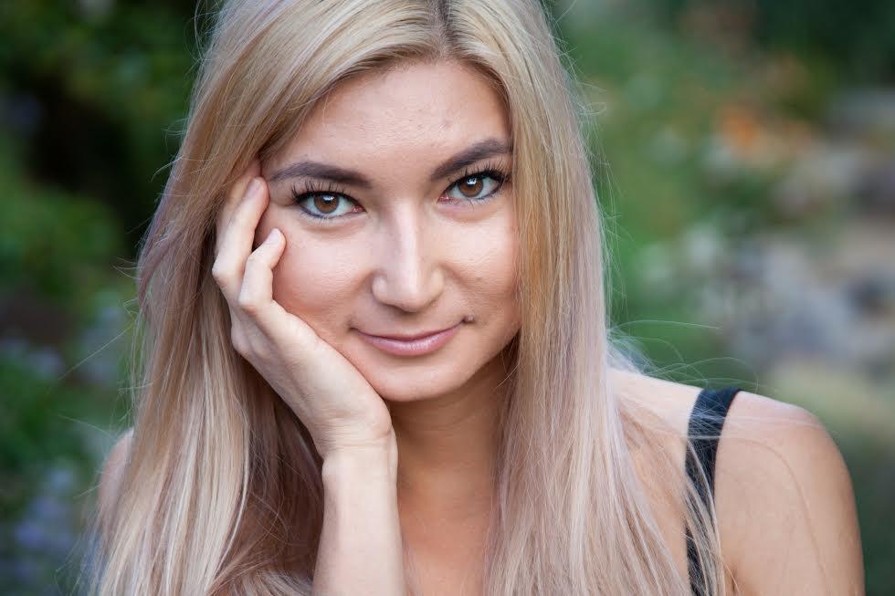 Leissan Sadykova