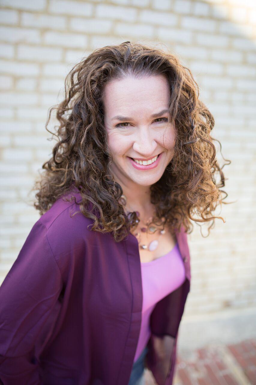 Dana Marlowe