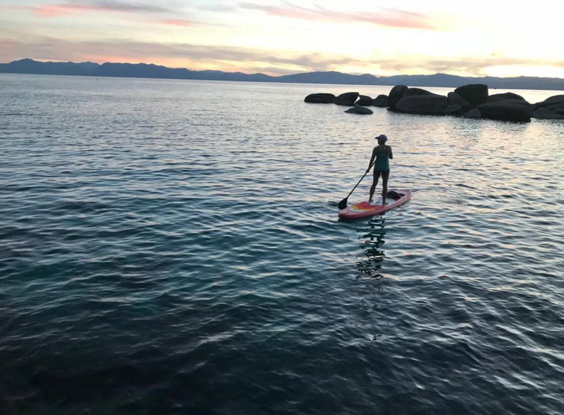 Tahoe SUP_Julie.jpg