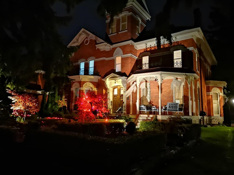 Marigold Mansion Halloween.jpg