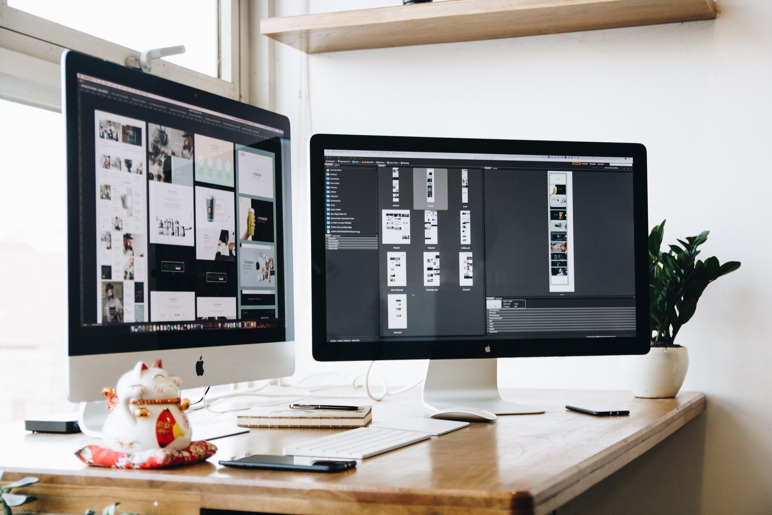 apple-design-desk-326501.jpg