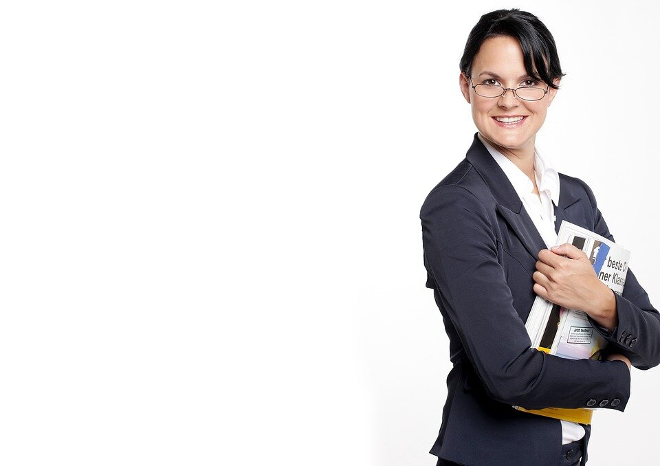 business-woman-2756209_960_720.jpg