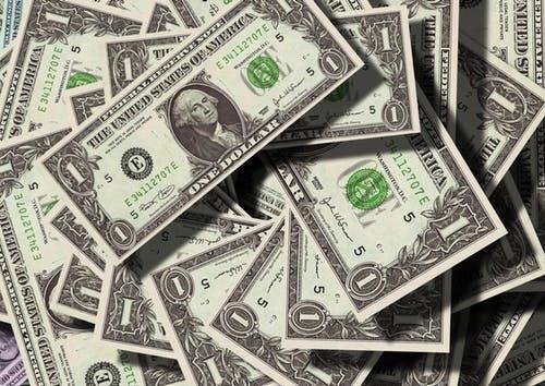 dollar-currency-money-us-dollar-47344.jpg