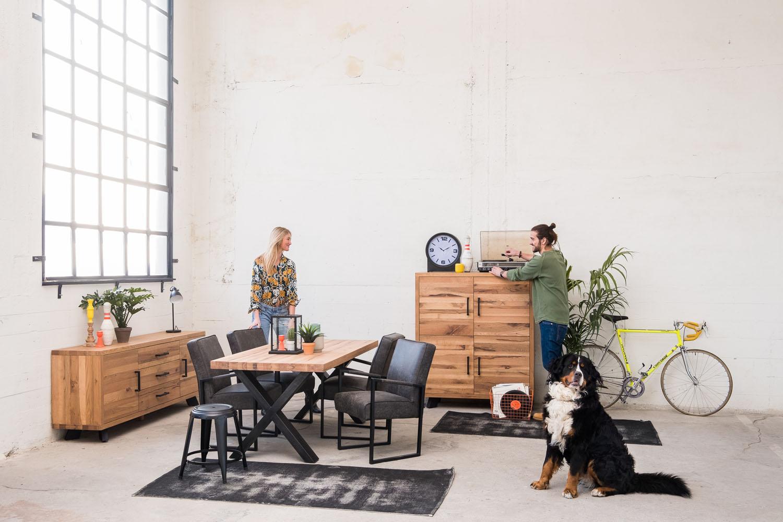 Peter+Geluk+reclamefotografie+meubels+en+interieur+001.jpg