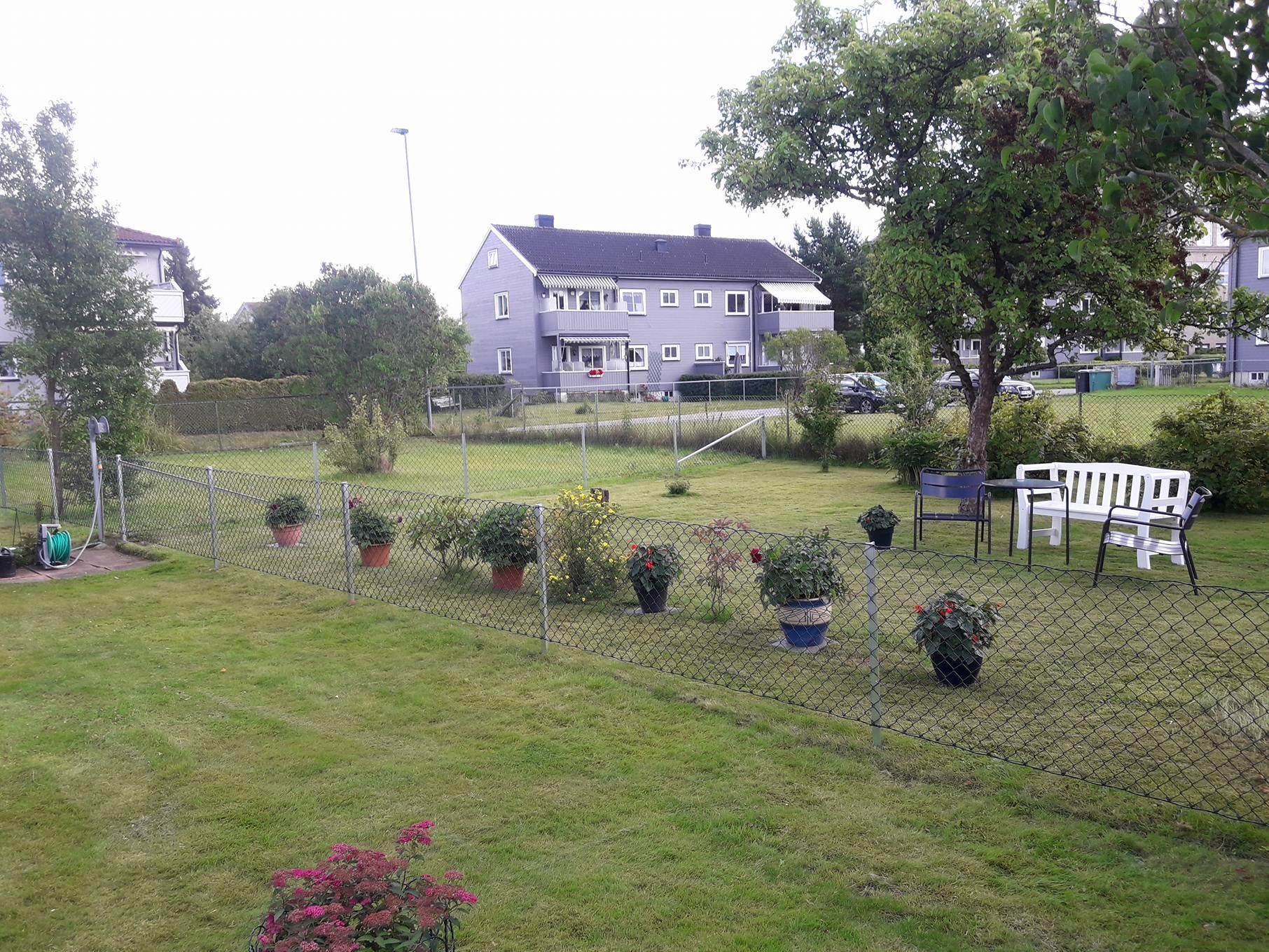 Flettverksgjerde hage Allsikring.jpg