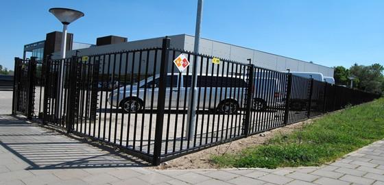 Barricade Allsikring 3.jpg